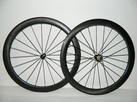 Dimple Carbon Wheel , 700C Dimple Rims 50mm Carbon Clincher Road Bike Wheels ,ruedas carbono Dimple