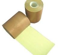 UPVC Door Plastic Welding Cloth