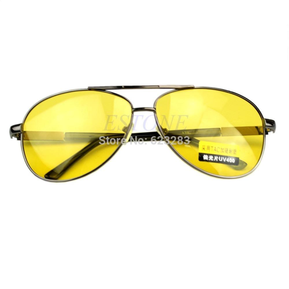 Мужские солнцезащитные очки Other