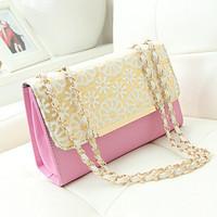 Hot Sale Women's Shoulder Bags Famous Brand Women Messenger Bags Vintage Handbag fashion lady Crossbody Bag BG0032