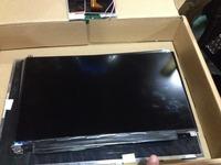 N133HSE EA1 LCD Screen 1920*1080 30 pins EDP Connector