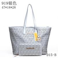 PROMOTION new 2014 famous Designed Michaeled bags handbags women clutch Pew LEATHER shoulder korss tote bags