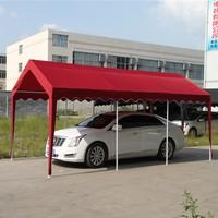 Outdoor car night market gazebo gear tents canopy trinit car shelters