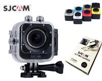 New arrived Original SJCAM M10 Sports camera12MP 170 degree wide angle Full HD 1080P water proof