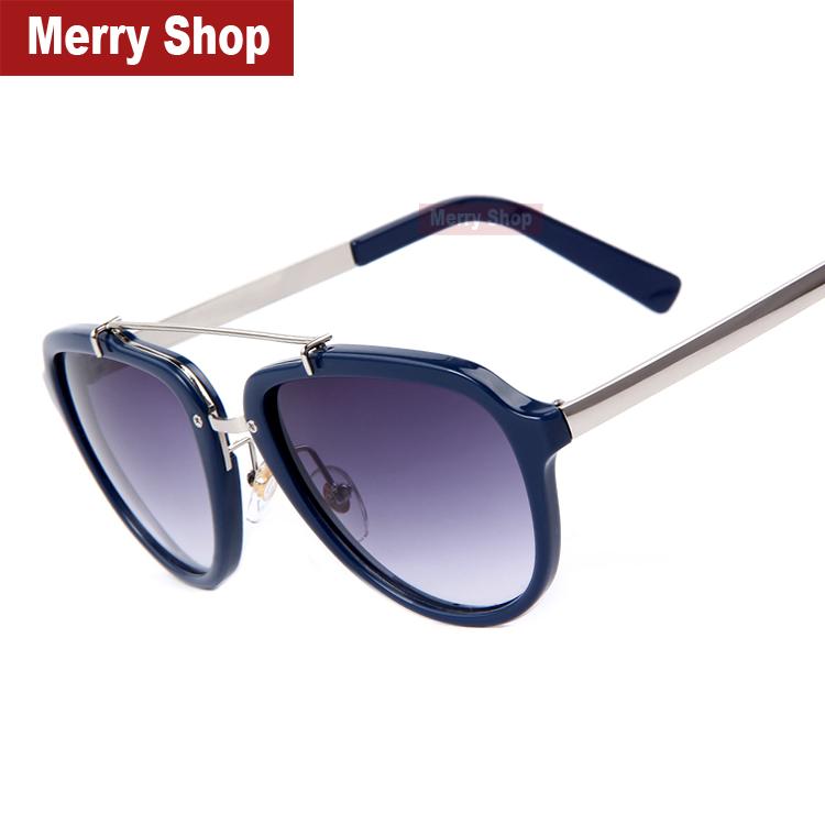 designer ladies sunglasses zdjj  designer ladies sunglasses