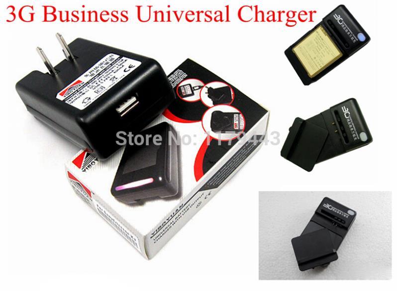 2PCS/lot 3G Business Battery universal charger With USB Port Output For jiayu g3/jiayu g4/jiayu g5/jiayu g6 series etc. F.S.(China (Mainland))