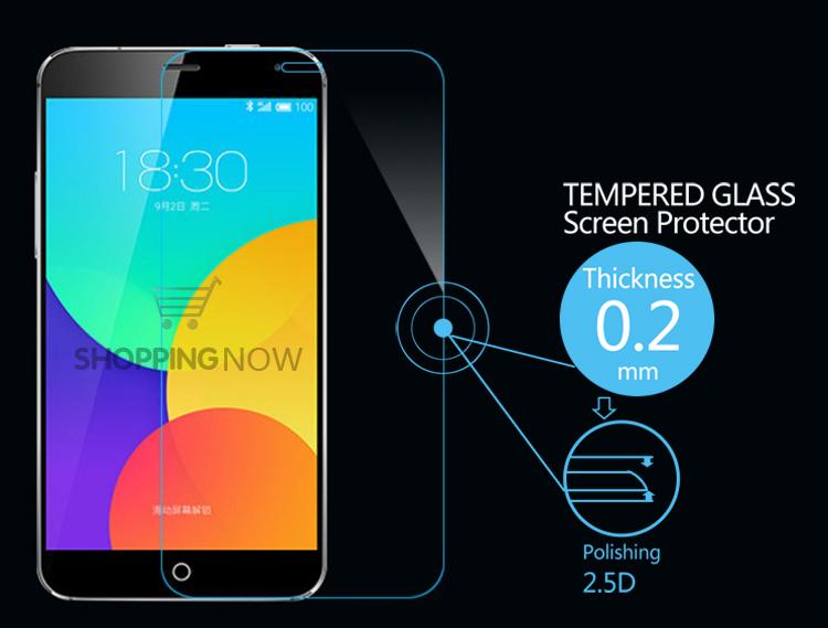 Защитная пленка для мобильных телефонов 2.5d 9H 0,2 Meizu MX4 чехлы для телефонов with love moscow силиконовый дизайнерский чехол для meizu m3s перья