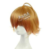 Because the wig wig drifting HRH prince song that month natsuki Shinomiya anime wigs