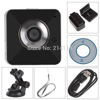 High quality  720P  HD remote monitor miniature recorder super-small stealth wireless WIFi camera