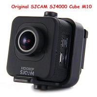 Original SJCAM M10 Elite Novatek 12.0MP Sport Camera Camcorders HD Camera 1.5 inch LCD 170 degree Wide Angle 1080P Camera