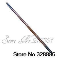 hard carbon hand pole fishing rods pole streams crucian carp pole pole fishing gear 2.7 , 3.6,4.5,5.4,6.3,7.2 m