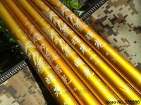 Direct factory price of fiberglass fishing rods fishing rod hand rod cheap