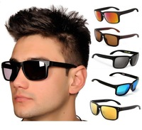 Free Shopping Oak Polarized Holbrook Fashion Sunglasses Oculos De Sol Holbrook Sports Sunglasses For Men/Women With Original Box