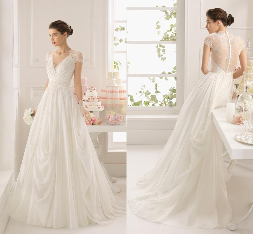 Wedding Dress Cost Australia 93