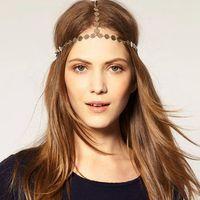 Hair Accessories CF044