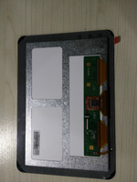 9 inches tablet assembly ED090NA-01G  LCD + touch screen  32001103-01