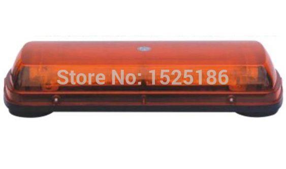 Free Shipping led mini lightbar mini led lightbar led mini light bar mini warning lightbarLAM-3903A(China (Mainland))