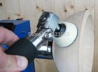 Woodworking Polishing Machine Tool