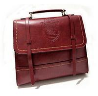 Fashion Hand Woven Chain Women Handbag High Quality Weaving Grid Designers Shoulder Bags For Leather Handbags