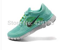 Free shipping running shoes 5.0 V2, 2014 cheap walking trainer womens, chaussures runs hommes femmes original quality