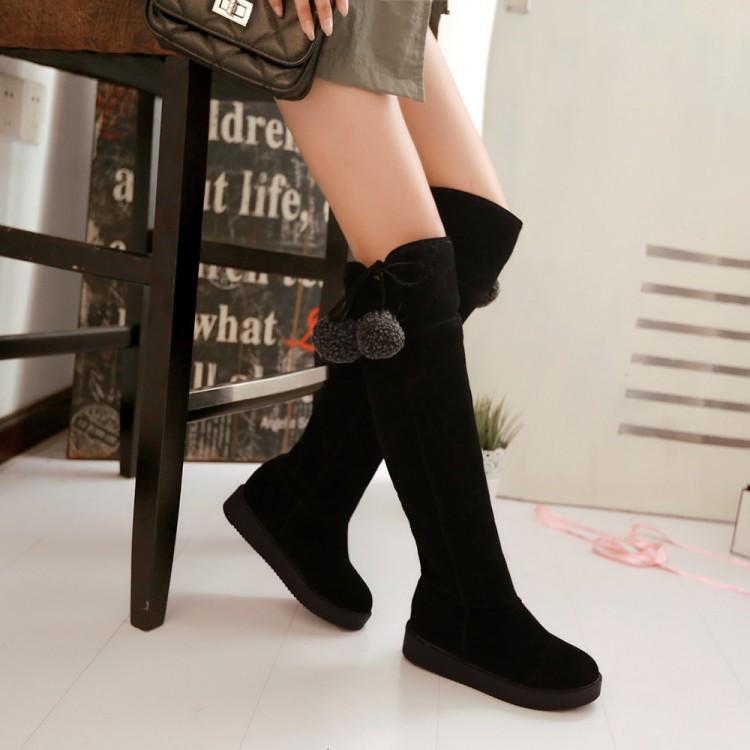 Online Get Cheap Winter Boots for Teenage Girls -Aliexpress.com ...