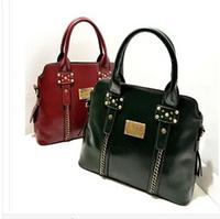 2014 High quality Lady bolsa Famous Designers Brand handbags korss bags women handbag shoulder bags women Clutch