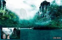5X7ft Vinyl Backgrounds For Studio Photography Background Muslin Computer Printed Digital Cloth Senior Backdrop
