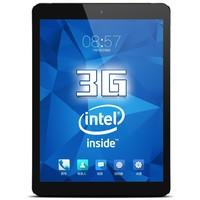 Original Cube I6 tablet PC 3G phone call 9.7'' Android 4.4.2 Intel Z3735F Quad Core  2GB RAM 32GB ROM 2MP+5MP GPS OTG 2048*1536