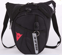 Hot Sell New Drop Leg bag / Knight waist bag/ Motorcycle bag / outdoor package multifunction bag