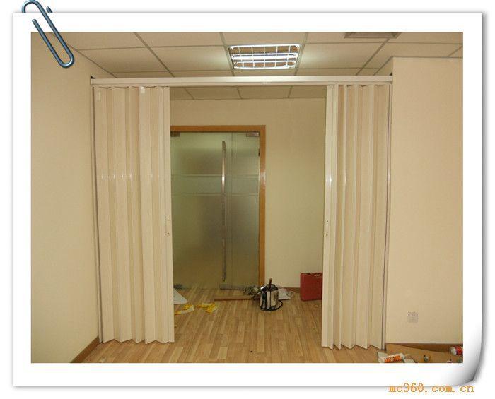 Vente en gros int rieur portes coulissantes porte int rieure - Vente porte coulissante interieur ...