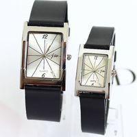 Popular 2014 Art Line Women Wristwatches Rhinestone Fashion Silicone Japan Quartz Lovers Watch Men Women Girl Unisex Clock