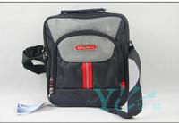 ORIGINAL butterfly trainer bag table tennis bag ping pong bag shoulder bag