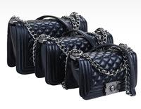 2014/bags/women messenger bag/genuine leather/shoulder bag/designers brand/female fashion bag