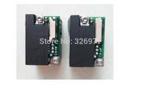 free shipping Symbol scan engine SE-955-I100R used