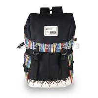 New arrival hot sale unisex women men unisex outdoors backpacks,Japan designer brand fashion tactical backpack