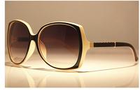 Fashion sunglasses for women of glasses