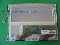 LTM11C316 11.3 Inch Original LCD Display Screen Panel