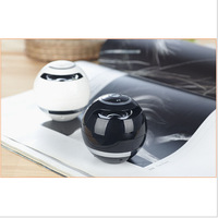 Portable Mini Bluetooth Subwoofer Speaker Sound Box for Cellphone Laptop Tablet MP3 MP4