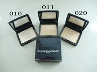 Free shipping wholesale and retail 2014 newest powder 14g ( 100 Pcs / Lot )