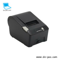 factory price 58 thermal printer price for sale DRP58