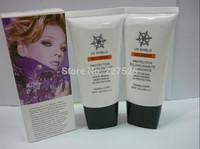 HOT! 2014 Makeup STUDIO FIX FLUID SPF 50 PA+++ Foundation Liquid 50ml! (6 Pcs/Lot) Free shipping