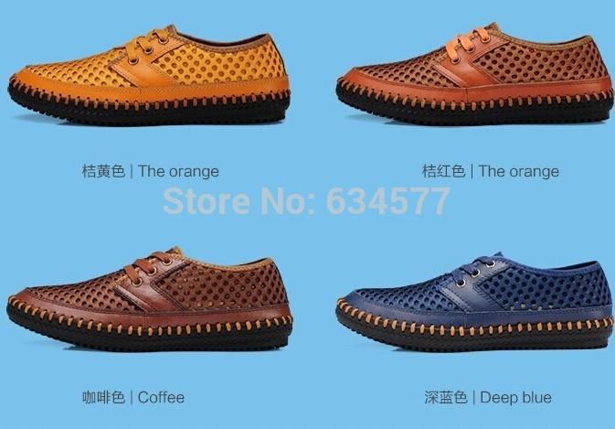 Tennis Shoe Slippers Men Tennis Shoes Casual