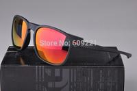 Hot enduro round Racing Jacket Cycling Bicycle Bike Outdoor Sports glasses Eyewear Goggle Polarized Sunglasses