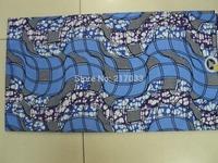 super wax Wax printing 100% cotton batik ,textile fabrics , fabric, real wax printing,SUPER QUALTY NO.1