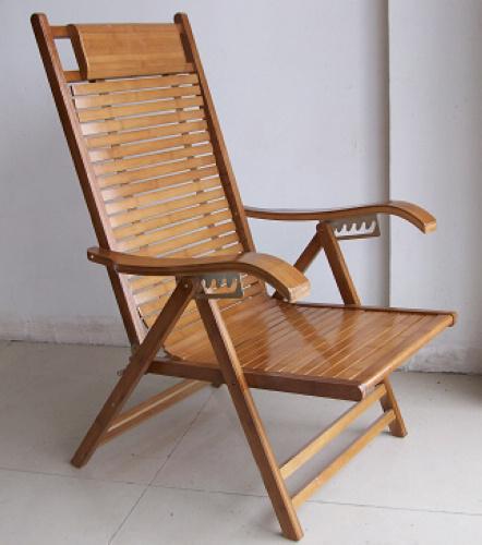Município características cadeira dobrável de bambu cadeira de bambu carbonizado bambu cadeira de balanço cadeira de cadeiras(China (Mainland))