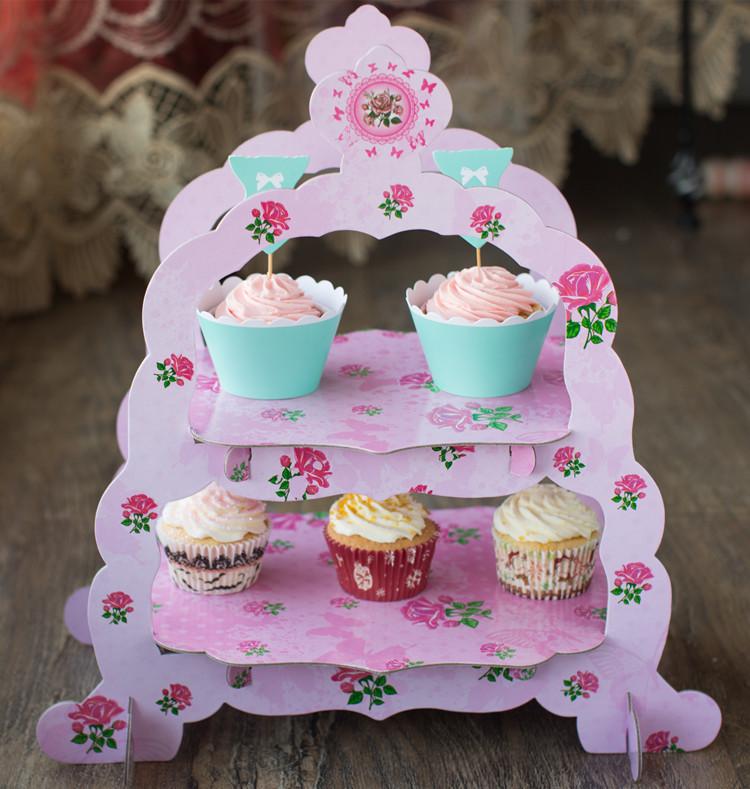 Image Result For Hawaiian Wedding Cake