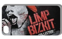 1PCS Limp Bizkit Fred Durst Hard Back Cover Case for Iphone  6   Free Shipping 001