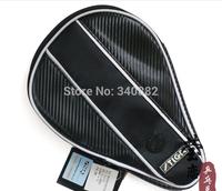 ORIGINAL stiga table tennis racket case table tennis racket bag stiga racket bag pingpong bat bags elegant sports bag stiga