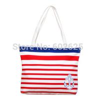 new wholesale fashion handbags men & women back canvas bags Hand-painted shoulder bag