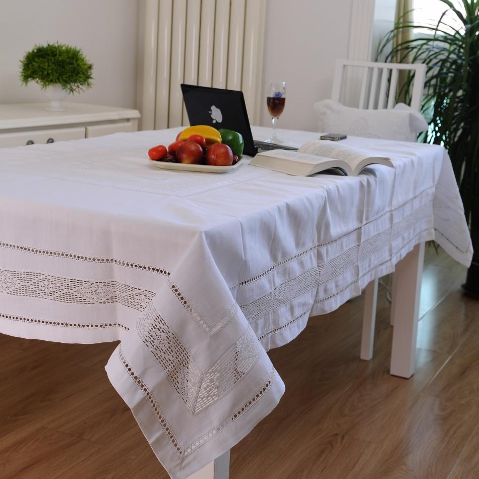 Tischdecken Hochzeit